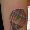 Random Tattoos