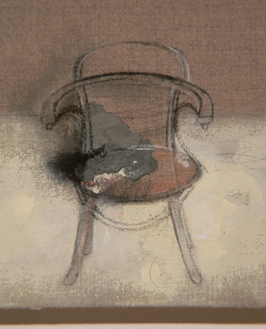 detail:  Chair Relations II
