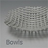 Bowls and cups
