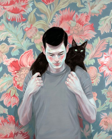 Kris Knight Speak For Me