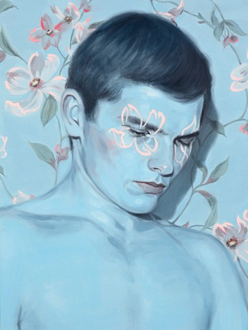 Kris Knight The Flying Monkey
