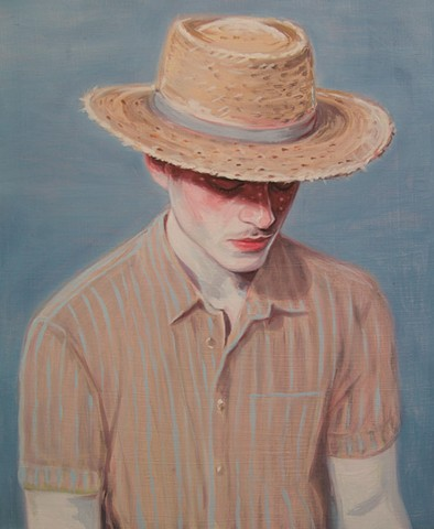 Kris Knight  Peppermint Man