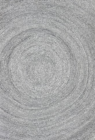 Circle (inverted)