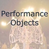 Performance Objects