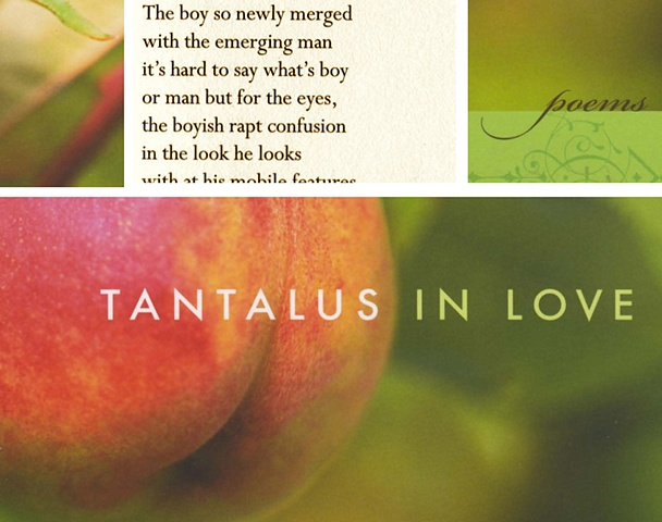 TANTALUS IN LOVE