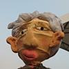 Grandma (head shot)
