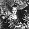 Maria Sibylla Merian: Nerdgirl Heroine