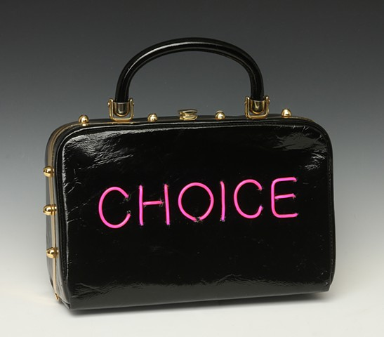 Pred-à-Porter Pro-Choice # 11