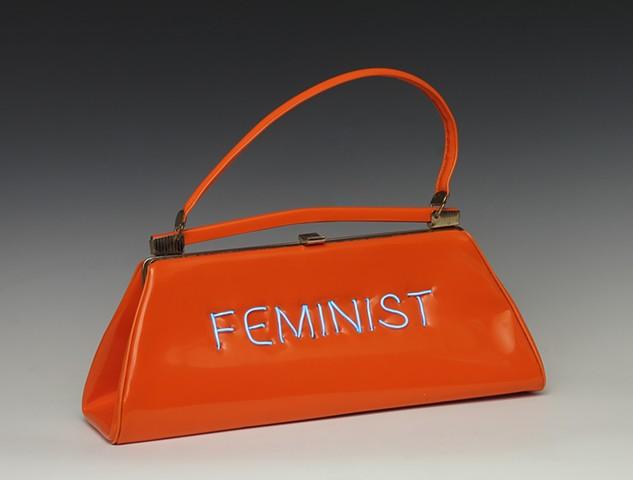 Feminist 2/28