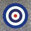 American Target