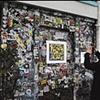 ArtPad Art Fair, San Francisco