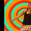 Fliperama Rhapsody video still
