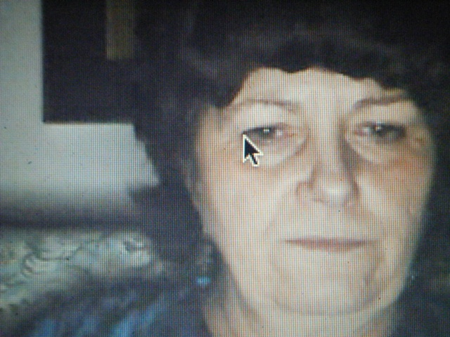 Nan (original image)