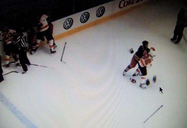 hockeyfightsdotcom (original image)