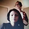 Moll & Johnny (original image)