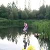 Float II