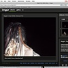 Alma (at night) on Imgur.com