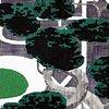 Forest Murmurs study