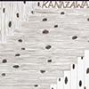 Draft: Kanazawa No.1
