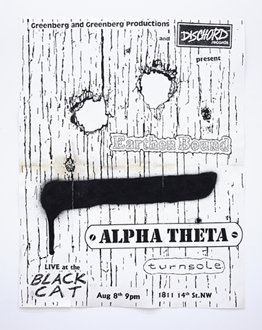 Untitled (Flyer)