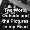 The World Outside and the Pictures in my Head