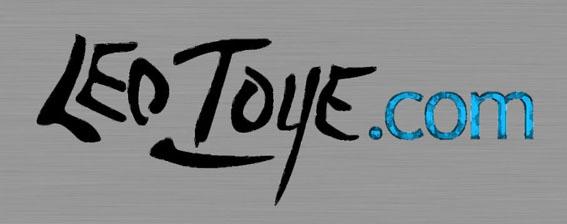 Enter leotoye.com