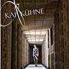 Image by Markus Klinko + Indrani Kai Kuhne Campaign Fall/Winter09