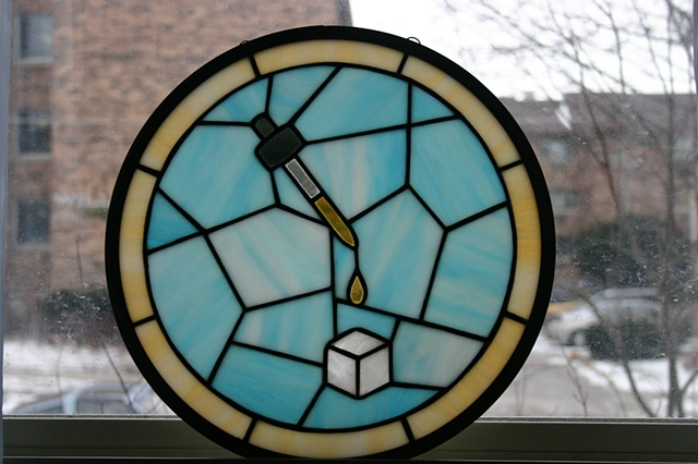 Bittercube Logo