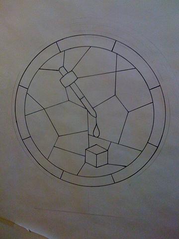 Bittercube pattern