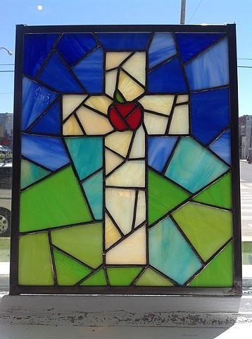 Sunday school teacher retirement gift