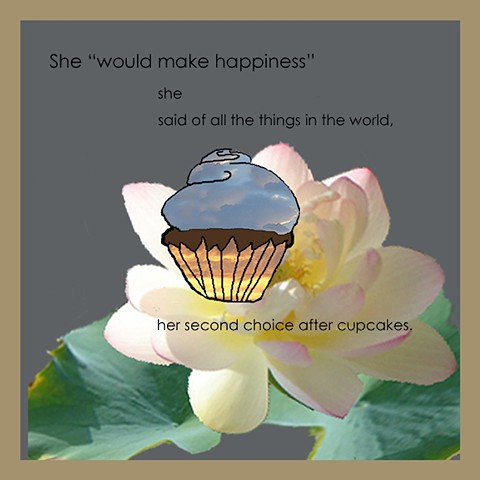 Making Happiness