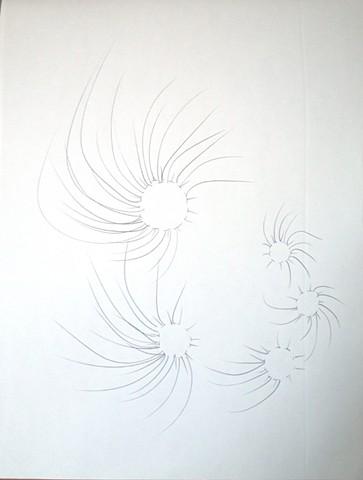 vortex flower 1