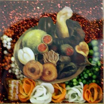 Fridas fruit