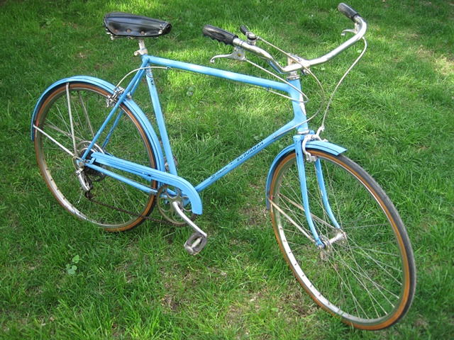 Schwinn-Suburban-5-speed