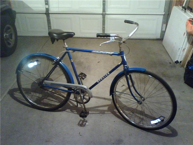 Schwinn-Traveler-3 speed