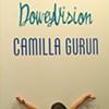 DoweyVision