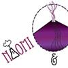"""""""Peace-Cano"""" Logo"""