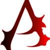 Asylum Comics Logo