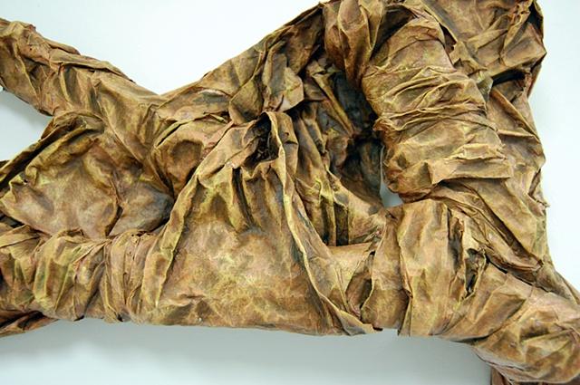 Wrapped II