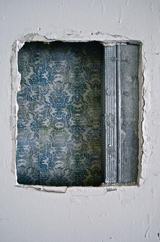 [interior] decorating