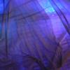 Illuminated Passage (detail)