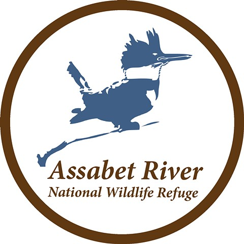 Assabet River National Wildlife Refuge