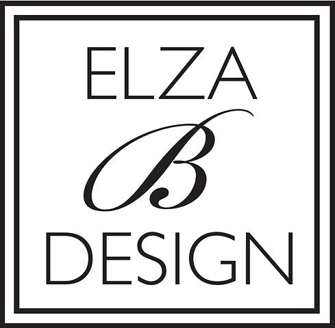 Elza B. Design, Inc. Interior Design