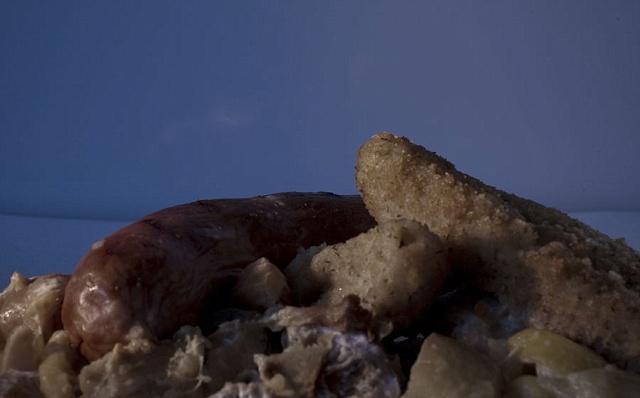 Mound 7