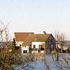 Rhine River #6