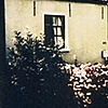 Toll House, Loenerslott - Holland