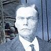 Ancestors  Bogaard