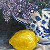 """""""Lilac and Lemon"""""""