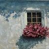 """""""Window in Salzburg"""""""