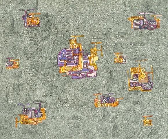 Carprint